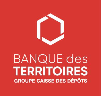 BANQUE_TERRITOIRES_LOGO_ENDOS_VERTICAL_NEG_CMJN