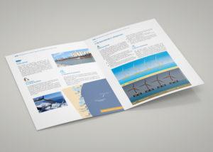 simul-fiche-securite-maritime