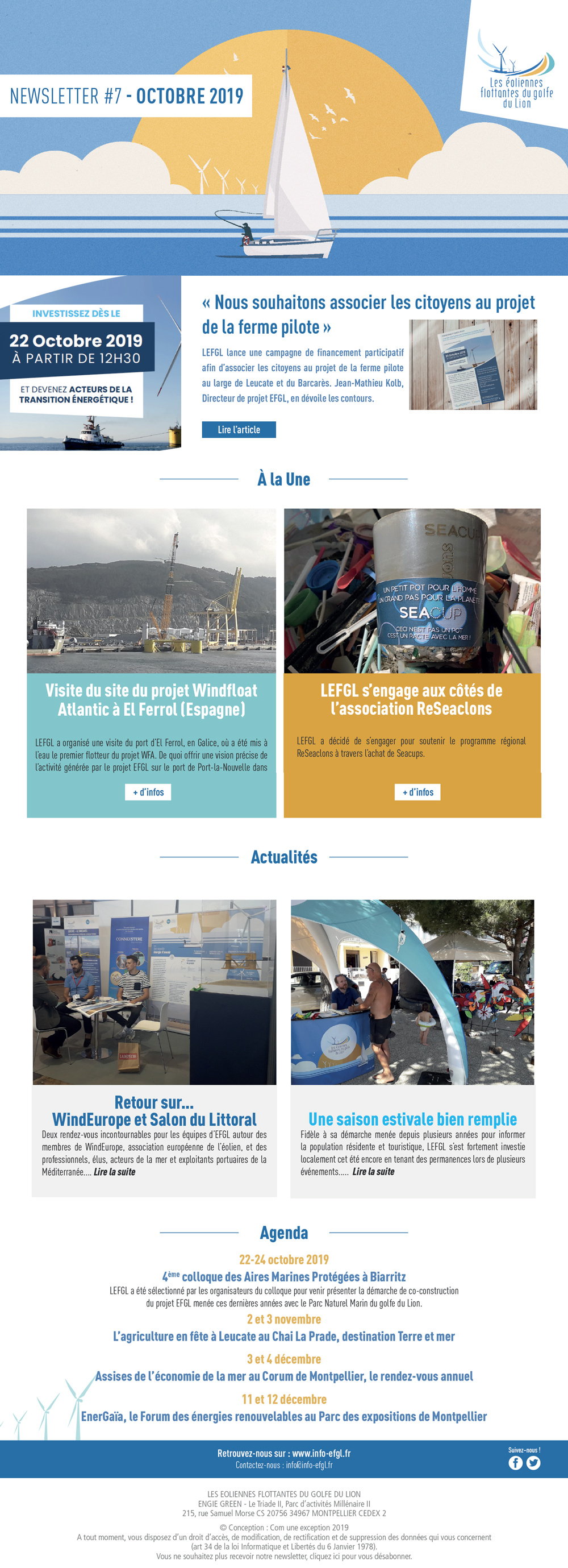 efgl-newsletter