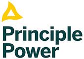 principlepower-efgl