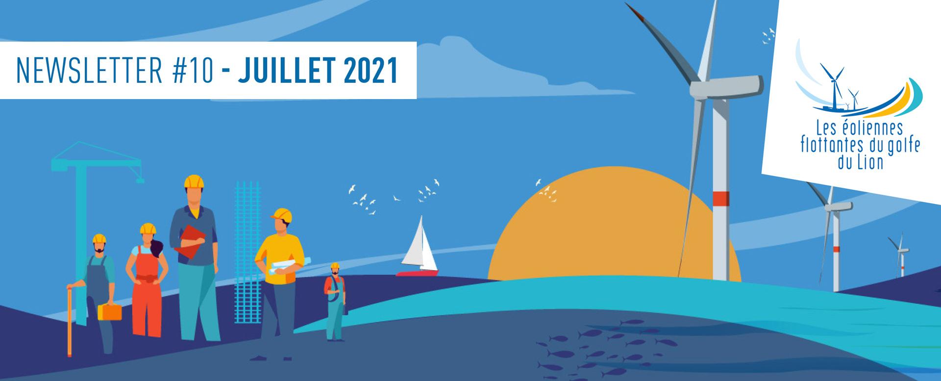 bandeau-efgl-newsletter-juillet-2021