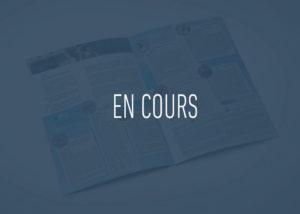 efgl_fiche-7-en-cours
