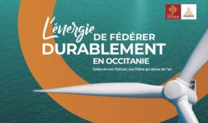 pacte-occitanie