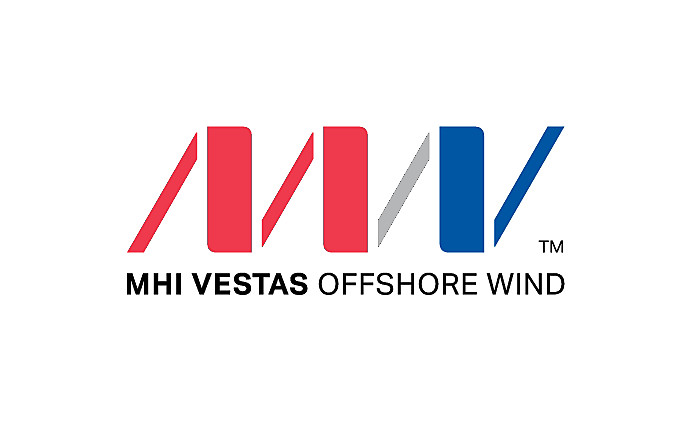 MVOW_Logo_RGB